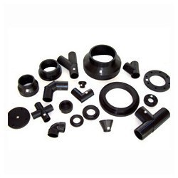 Drip Pipes Fittings