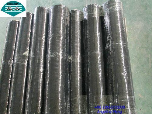Anti Corrosive Pipe Wrap Tape In Jining Shandong Jining