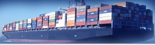 Freight Forwarding Services in  Sant Nagar (East Of Kailash)