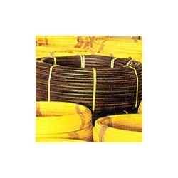 Mdpe Plastic Pipes