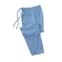 9274027740 Mens Printed Pajamas - Apparel Marketing   Manufacturing International