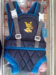 Baby Carrier Bags