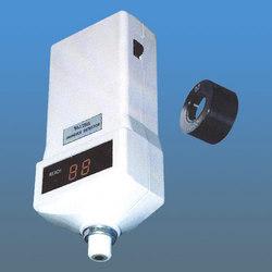 Bilirubinometer(Digital Bilirubin Testing System)