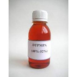 Diethylene Triamine Penta