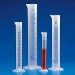 Disposable Plasticware For Laboratory
