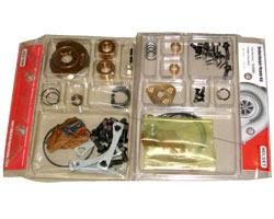 Turbo Repair Kit