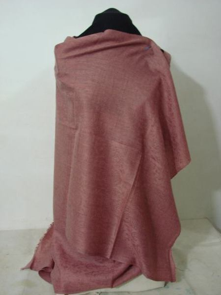 Pashmina Self Jacquard Scarves