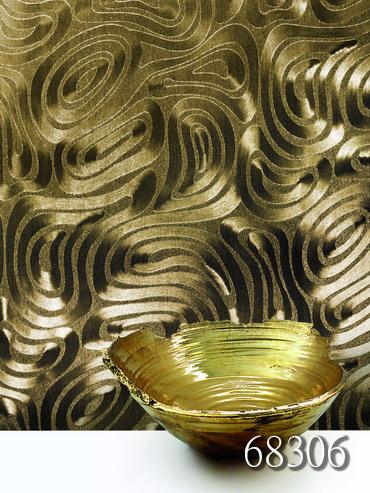 Marcel Laser Design Wallpaper
