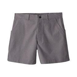 School Knicker (School Half Pants)