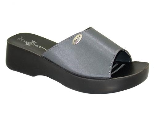 High Heel Ladies Sandal