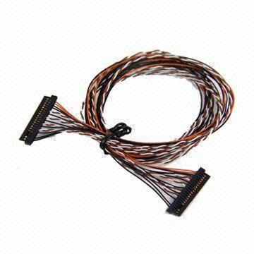 LCD/LVDS Cable
