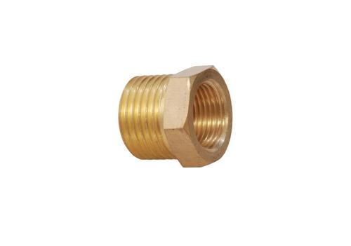 Pipe Brass Bushing
