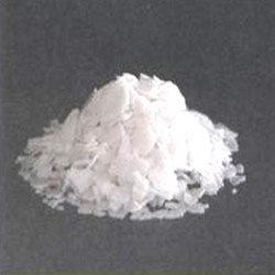 Caustic Potash / Flakes