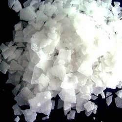 Caustic Soda (Lye / Flakes)