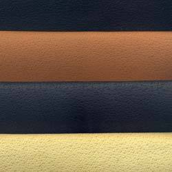 Leather Garments Lining