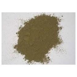 Cold Sealing Powder