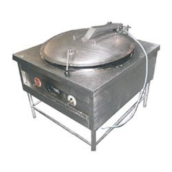 Cooking Range Burner (CRB-06)