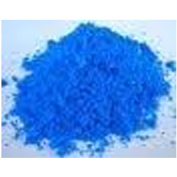 Copper Nitrate Trihydrate Extra Pure