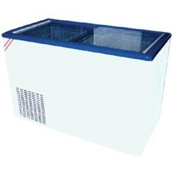 Dish Washing Machine (DRF-01)