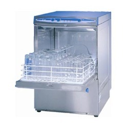 Dish Washing Machine (DW-05)