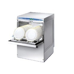 Dish Washing Machine (DW-06)