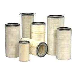 Filter Dust Collectors
