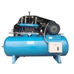 Air Compressors (15hp-Two_Stage-CTS_150_VX)