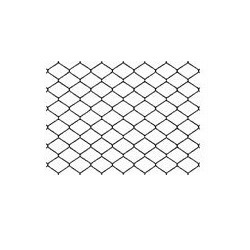 Chain Link Fencing in   Post Box No.- 38