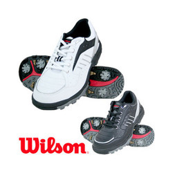 Golf Shoes at Best Price in Chandigarh