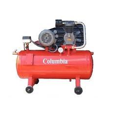 Single Stage Single Cylinder Air Compressors