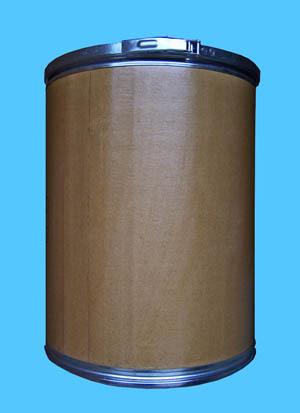 Cefpodoxime Proxetil (Cas No: 87239-81-4)