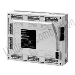 Burner Programmer Control Box