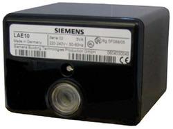 Siemens Flame Detector Relay Lfe 10