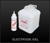 Electrode Gel