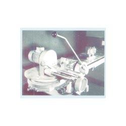 Mechanical Pinning System