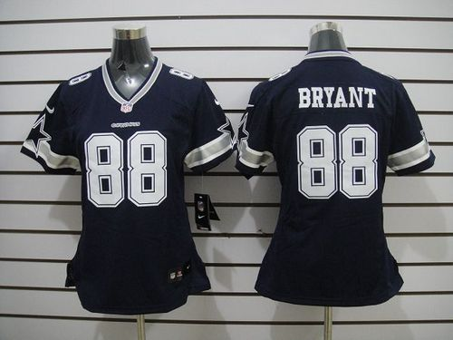 sports shoes ff036 c8920 Football Jerseys at Best Price in Putian, Fujian | perfect ...