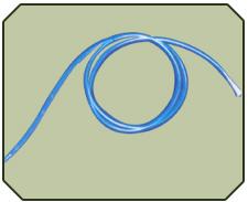 Ryle'S Tube (Stomach Tube)
