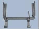 Adjustable Lightweight Spans