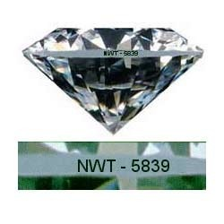 Diamond Inscribed Laser Marking Services