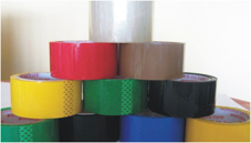 High Quality Adhesive Tapes