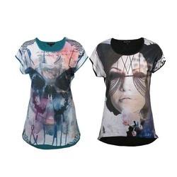 Photoprints T-Shirts