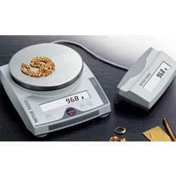 Jewellery Precision Scale