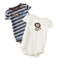 Cotton Kids Rompers