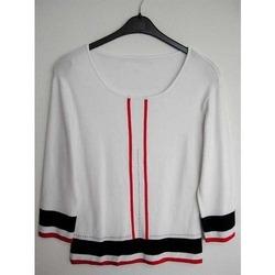 7b6fe1c892c3 Ladies Cardigan - Srimathi Garments