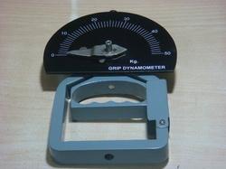 Grip Dynamometers