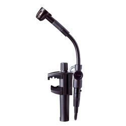 Universal Condenser Clamp