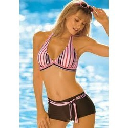 Designer Ladies Beachwear