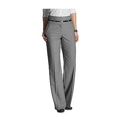 Designer Ladies Trouser