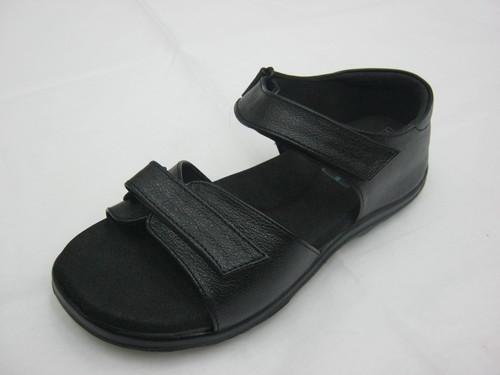 2b8467b540ca Diabetic Footwear - Diabetic Footwear Manufacturers