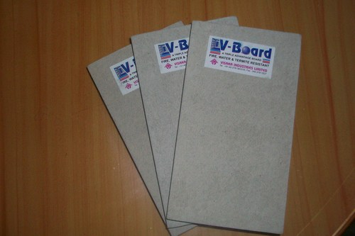 Cement Fiber Sheets At Best Price In Secunderabad Telangana Visaka Industries Limited